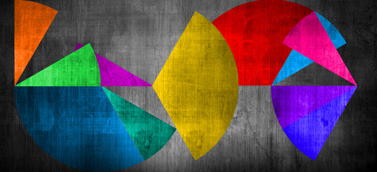 primary colors in graphic design