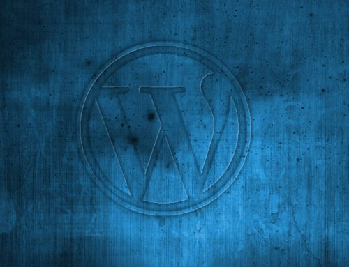 WordPress Design: 8 Reasons why we like to use WordPress CMS