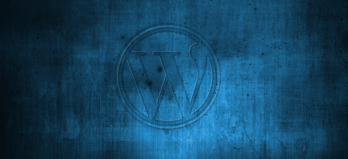 wordpress development vancouver